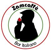 Zamcaffe